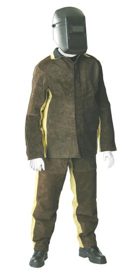 Рабочая и спец одежда